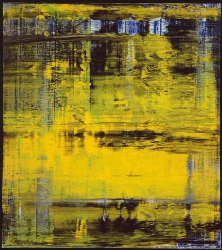 Gerhard Richter 1